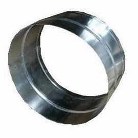 Stut diametrul  97 mm lungime 110  mm tabla zincata 0,5 mm