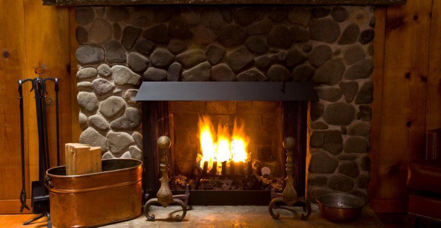 tubulatura rezistenta la foc