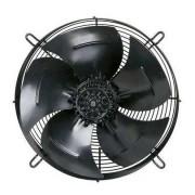 Ventilatoare axiale fara cadru introducere 200 600 mc/h 220v