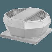 Ventilator acoperis refulare verticala 560 10960 mc/h
