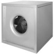 Ventilatoare bucatarie uz comercial 10190 mc/h 380v