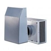 Ventilatoare bucatarie uz casnic 100 280 mc/h