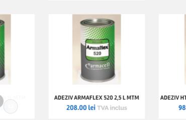 adeziv-cauciuc-armaflex