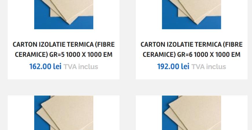 carton-izolare-termica-non-azbest